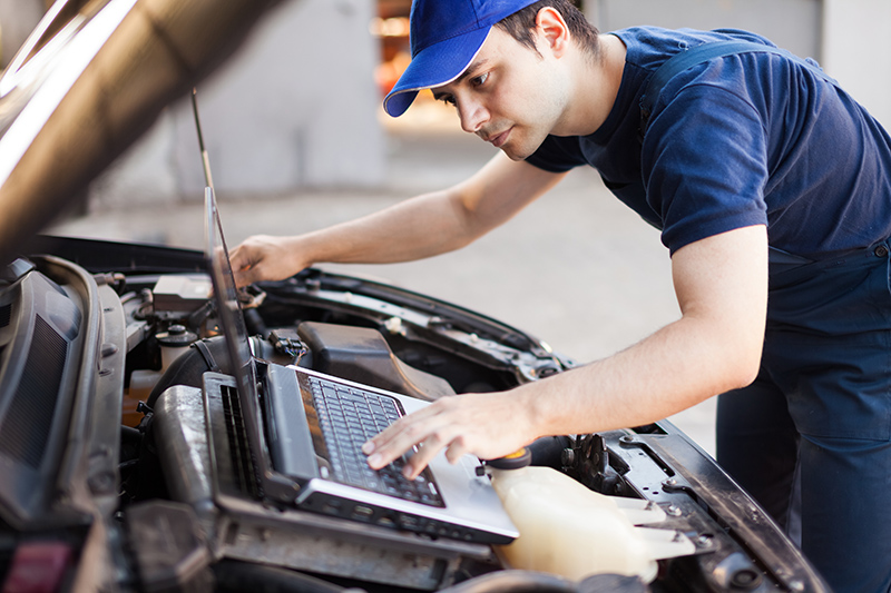 Mobile Auto Electrician in Peterborough Cambridgeshire